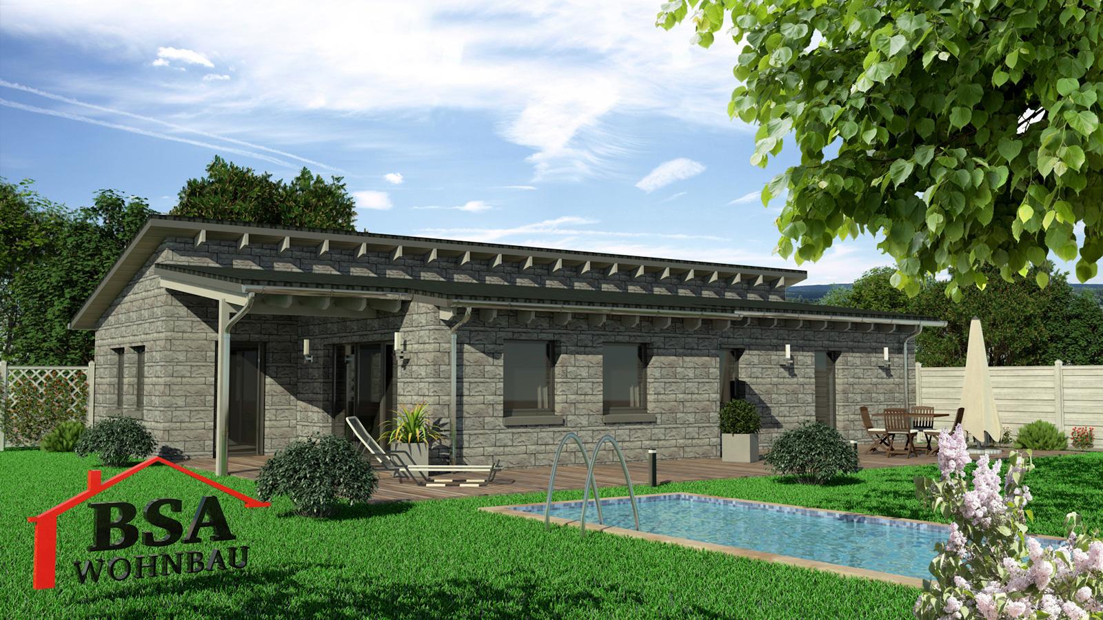 moderner bungalow full size of moderne bungalows the best. Black Bedroom Furniture Sets. Home Design Ideas